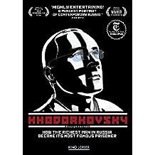 Khodorkovsky by Lorber Films