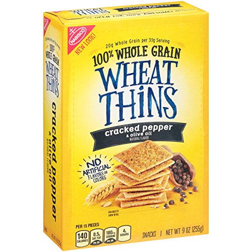 wheat-thins-cracked-pepper-olive-oil-crackers-9-ounce-box-6-count