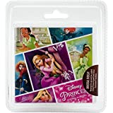 Office Products : Cricut 2002881 Disney Princess Believing in Dreams Cartridges