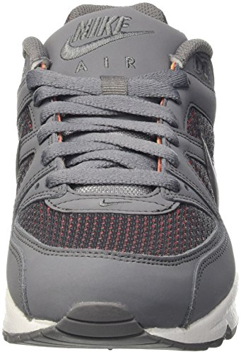Nike Damen Wmns Air Max Command Gymnastik Grigio (Cool Grey/Cl Grey/Brght  ...