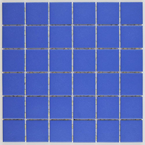 (Vogue Cobalt Blue 2