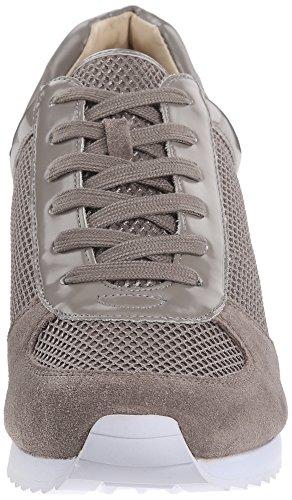 de West Nine la de deporte Telly Multi zapatilla la Grey ante manera de qFqTxgt