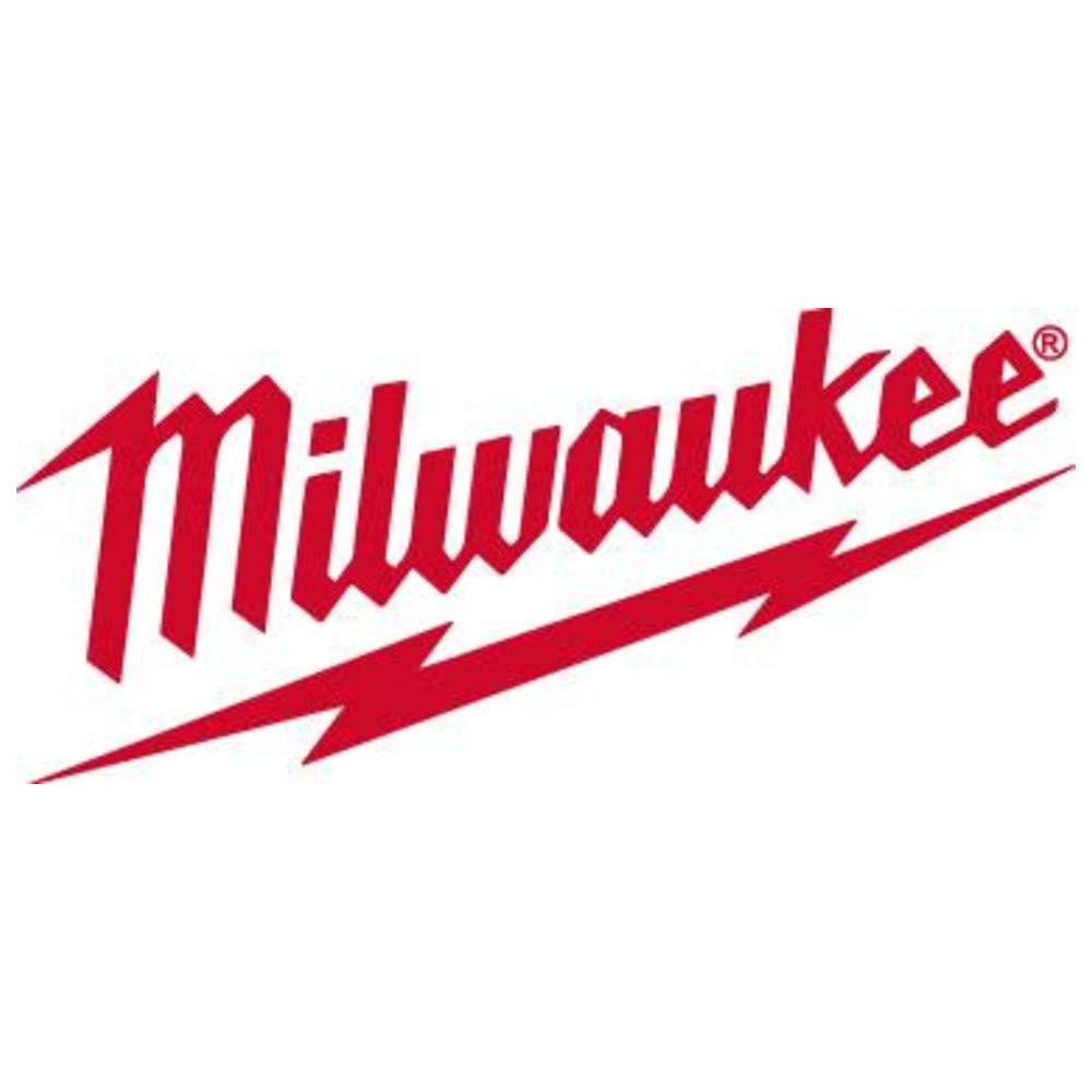 /m18hal-0/Spot Milwaukee 4933451262/