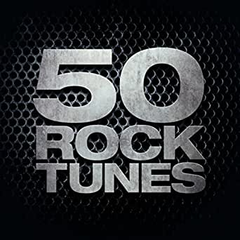 Come and Get It (Rerecording) by Badfinger on Amazon Music
