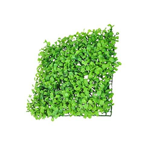 magideal-artificial-aquatic-green-grass-plant-turf-lawn-aquarium-fish-tank-landscape