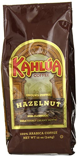 coffee-kahlua-hazelnut-gourmet-ground-coffee-12-ounce-bags-pack-of-2-by-white-house-coffee