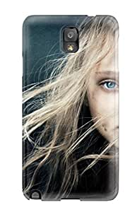 Sarah deas's Shop Isabelle Allen In Les Miserables Feeling Galaxy Note 3 On Your Style Birthday Gift Cover Case 4884295K92316880