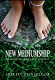 Bargain eBook - New Mediumship