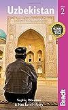 Uzbekistan (Bradt Travel Guide. Uzbekistan)