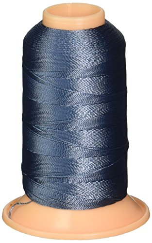 Blue Upholstery - 6