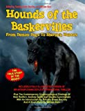 Hounds of the Baskervilles from Demon Dogs to Sherlock Holmes, Arthur Conan Doyle and Nick Redfern, 1606111256