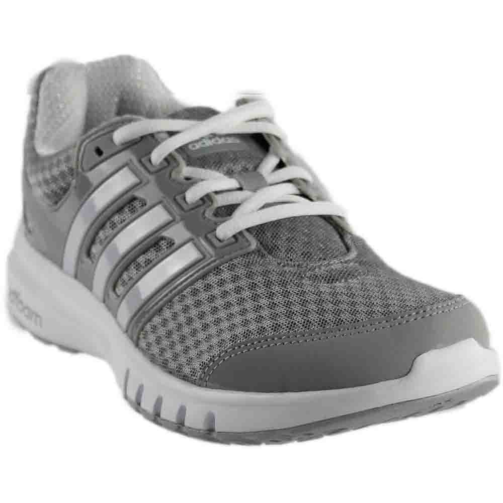 adidas Women s Performance Galaxy Elite 2 Running Shoe