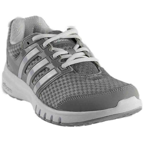 adidas Women s Galaxy 2 Elite w Running Shoe 35fe8452fce