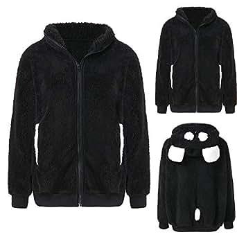 Amazon.com: Jinjiums Womens Jacket,Clearance Womens Cute