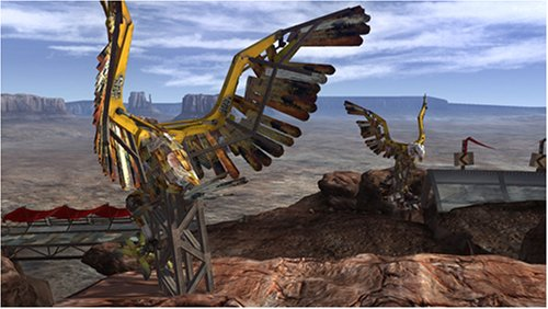 MotorStorm Complete [Japan Import] by Sony (Image #6)