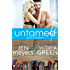 Untamed 4: Wild at Heart