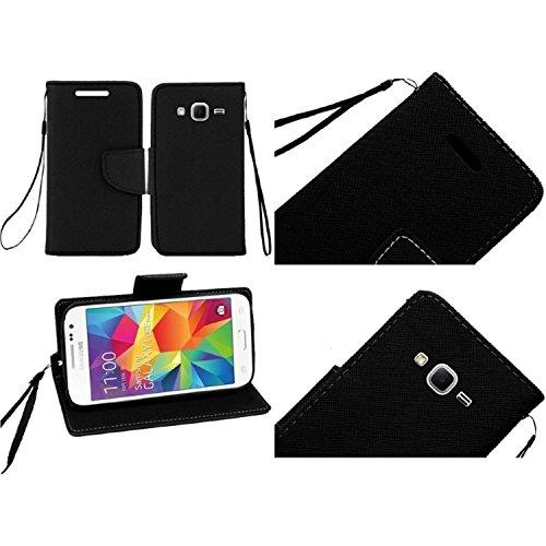 zte singer phone case - 9
