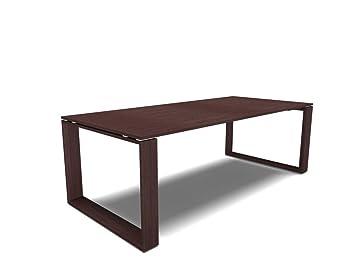 Schreibtisch Arche Design Buromobel Chefschreibtisch Chefburo