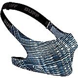 Buff Filter Mask Bluebay, One Size