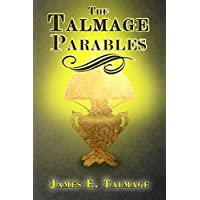 The Talmage Parables