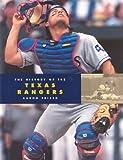 Texas Rangers, Aaron Frisch, 1583412263