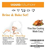 by Liquid Solution (32)  Buy new: $8.99 2 used & newfrom$8.99