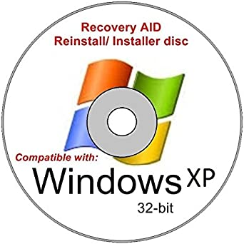 windows xp home edition amazoncouk software