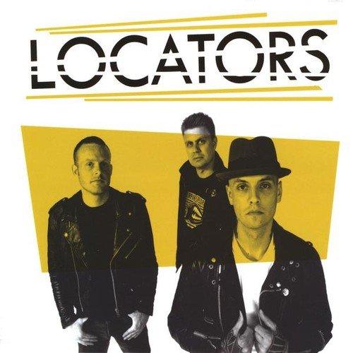 Locators - Store Locator Com