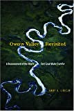 Owens Valley Revisited, Gary D. Libecap, 0804753792