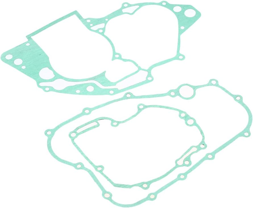 Complete Full Gasket KIT for Honda CRF250R CRF250X CRF250 CRF 250 X I GS26