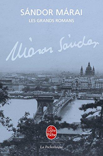 La Conversation De Bolzano [Pdf/ePub] eBook
