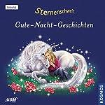 Gute-Nacht-Geschichte (Sternenschweif) | Linda Chapman