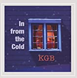 In from the Cold by KGB (2005-01-31)