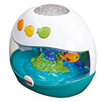 Baby Soothers Product