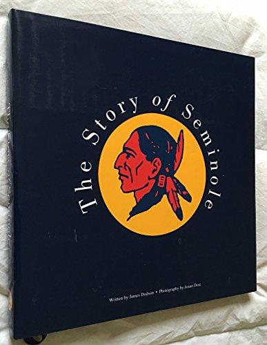 Seminole Golf - The Story of Seminole