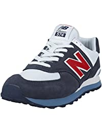 Men's 574S Sport Sneaker