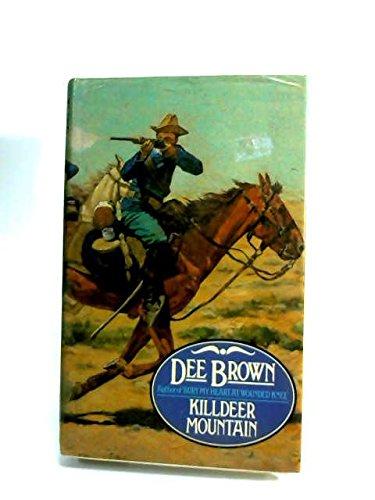 killdeer-mountain-a-novel
