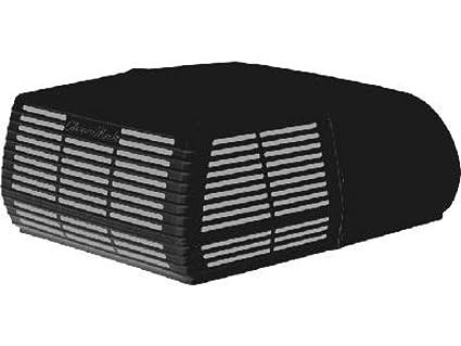 Coleman 48203C966 Mach 3 A/C Unit