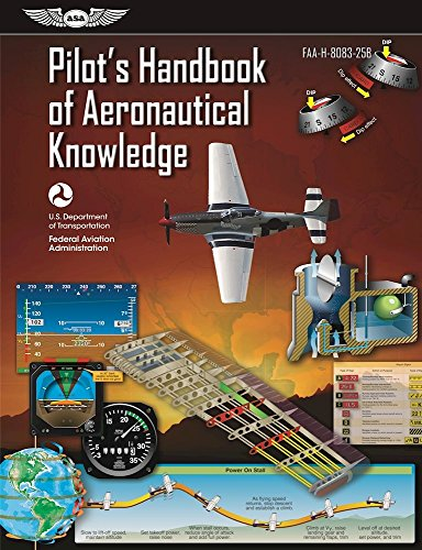 pilots-handbook-of-aeronautical-knowledge-faa-h-8083-25b
