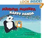 Mindful Monkey, Happy Panda