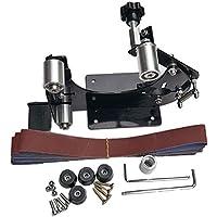 LouiseEvel215 20g Standard Stahl Getriebe CNC-Vollaluminiumgeh/äuse Coreless Servo Wasserdicht Servo f/ür Hubschrauber 1PCS