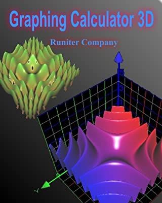 Graphing Calculator 3D for Mac [Download]