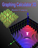 Graphing Calculator 3D [Download]