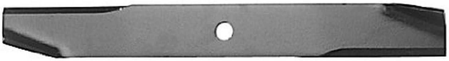 Oregon 91-242  Mower Blade Fits Ariens 08861600 08899300