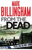 From The Dead (Tom Thorne Novels)