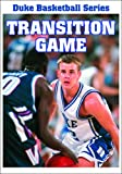 Duke Basketball Series: Transition Game DVD