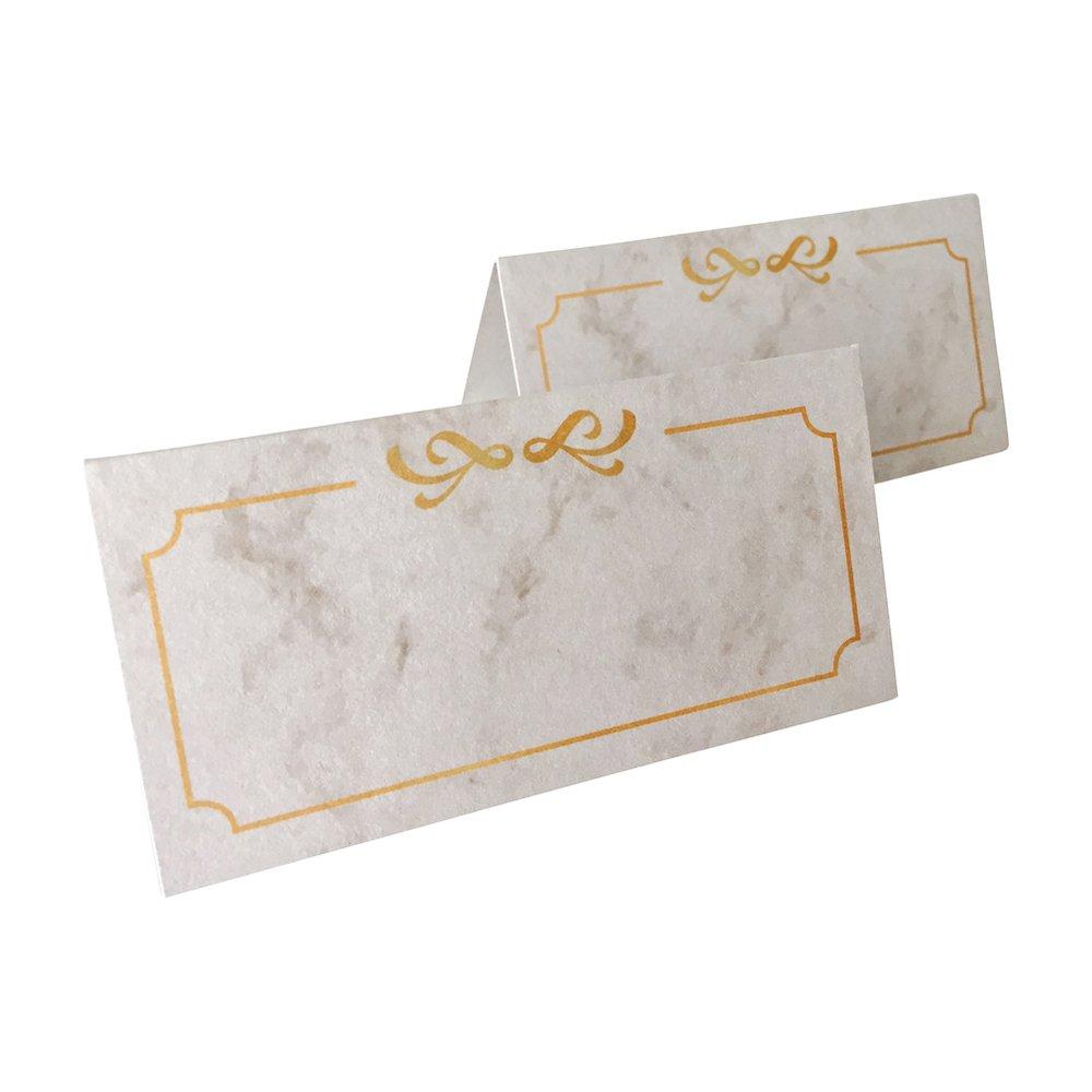 Jumbo pack de 100 cartes - 10 x 15 cm 250 g/m², badges marque, en réunion, idéal pour présentations, les clubs-a organiser soi-même ! EAST-WEST Trading GmbH