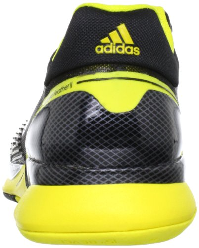 Adidas Adizero feather 2 G64809, Turnschuhe