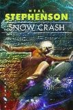 Snow Crash (bolsillo) (Gigamesh Bolsillo)