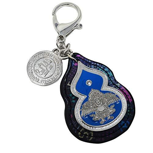 (Feng Shui Garuda Anti-Illness Amulet W3729)